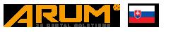 logo_slova